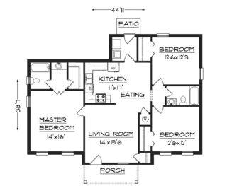 J1301_Floor_Plan
