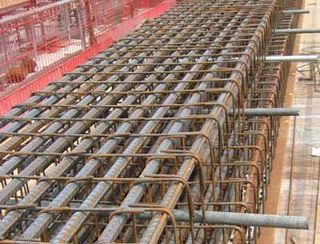 Steel Fixer Communication On Site Rikz S Blog